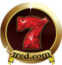 7red casino победитель Gaming Awards