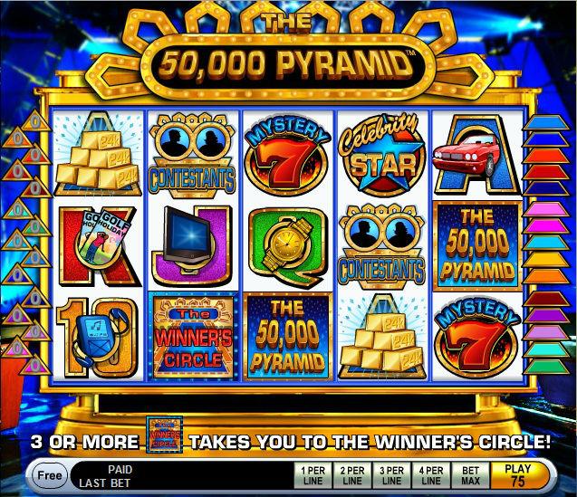 Скачать игровые аппараты на компьютер бесплатно через торрент онлайн казино гудвин