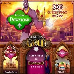 игровые интернет казино