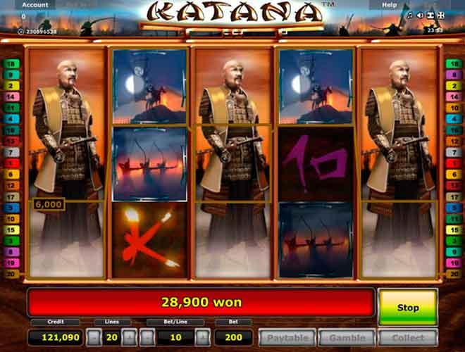 азартные игры бесплатные однарукий бандит
