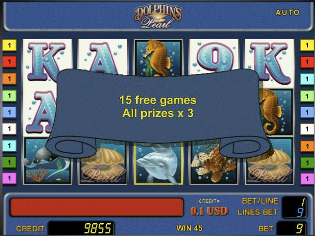 играть бесплатно в игровые автоматы вулкан онлайнi