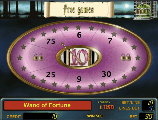 Roulette gyvai