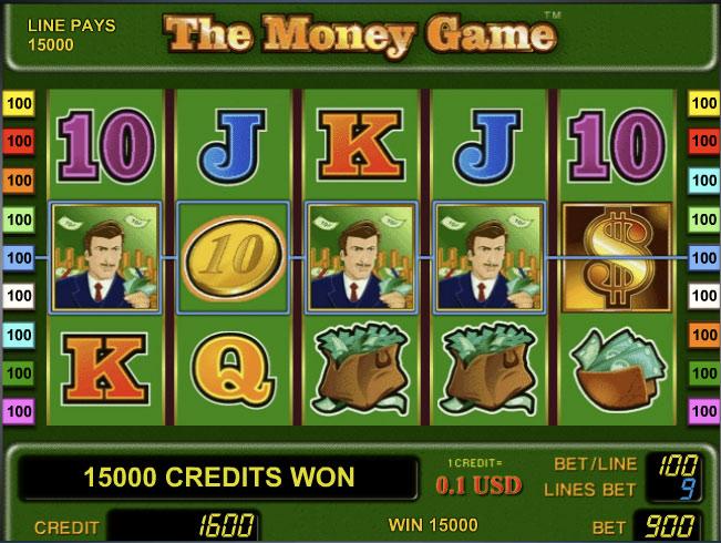 Игровые Автоматы Онлайн Не На Деньги