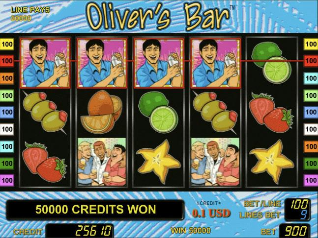Фирст онлайн казино интернет казино с подарочным начальным капиталом