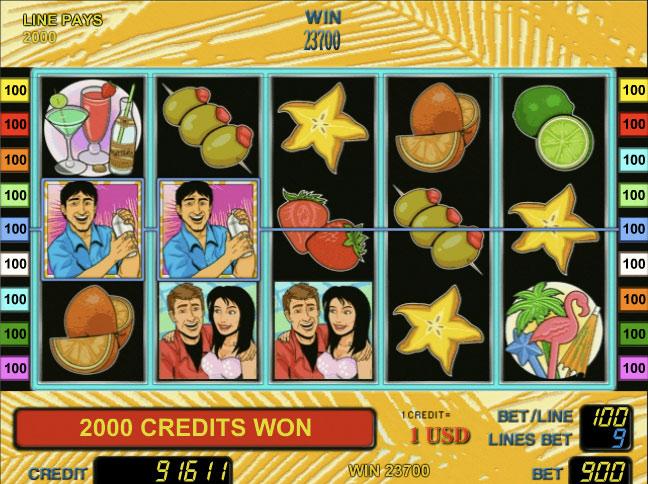 Играть в игровые автоматы игросервис играть в игровые автоматы за реальные деньги