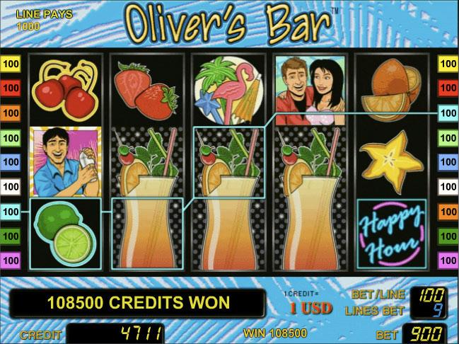 igrovie-avtomati-onlayn-oliver-bar