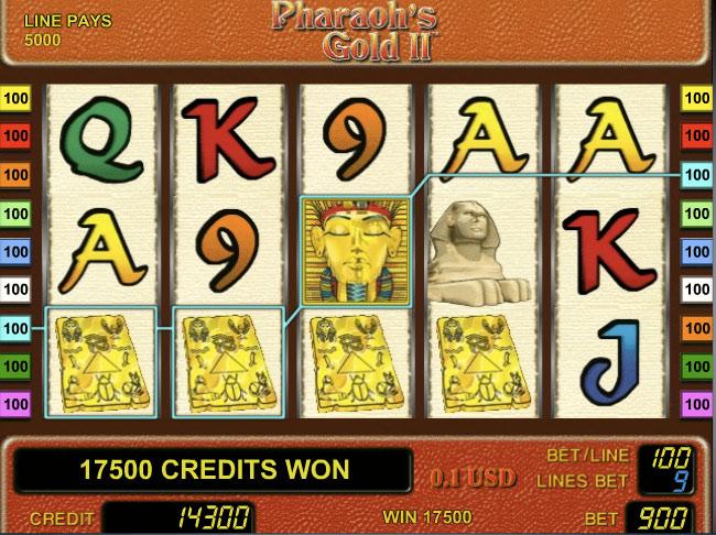 На казино виртуальные деньги онлайн игры