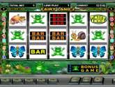 Лучше казино онлайн какое