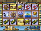 Бездепозитный Бонус В Игровые Автоматы