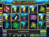 Игровые Автоматы Ешка