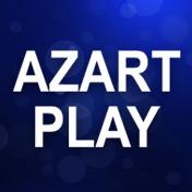 Играть В Казино Онлайн В Казахстане
