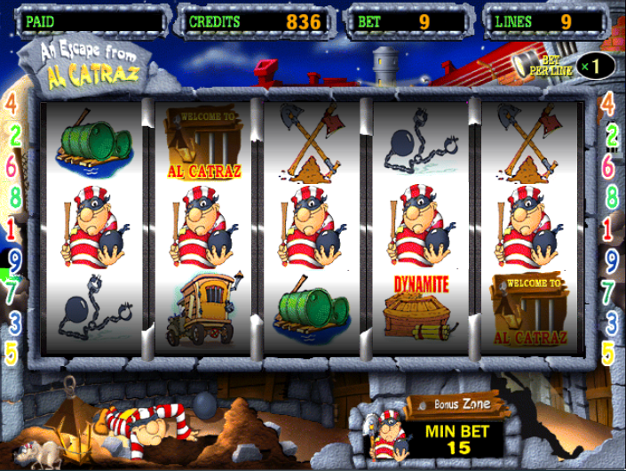 Казино онлайн игровые аппараты вулкан