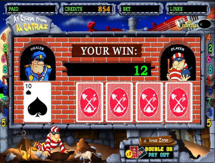 Игра Гном бесплатно играй в игровые автоматы онлайн