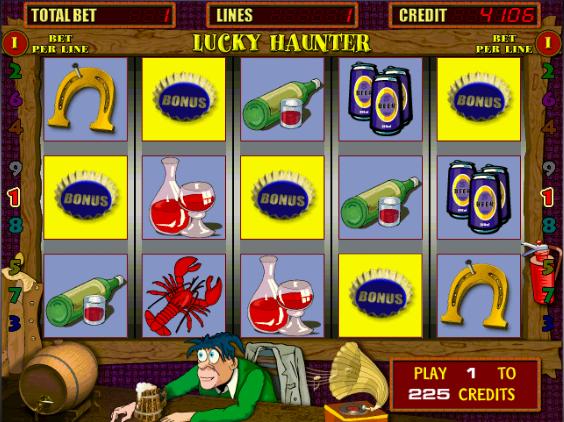 Играть в игровые автоматы бесплатно и без регистрации и смс пробки