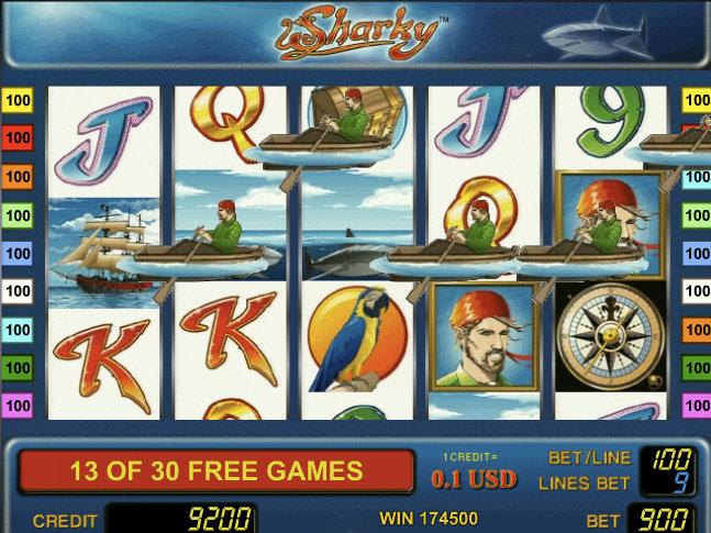 игровой автомат одиссей с кувшинами играть бесплатно