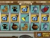 Онлайн игровой автоматы